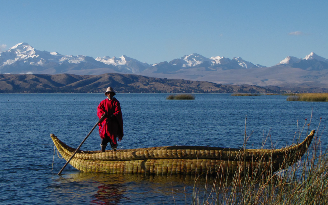 LAKE TITICACA 2 DAY TOUR (Uros, Taquile, Amantani) *Best Price $52.00*