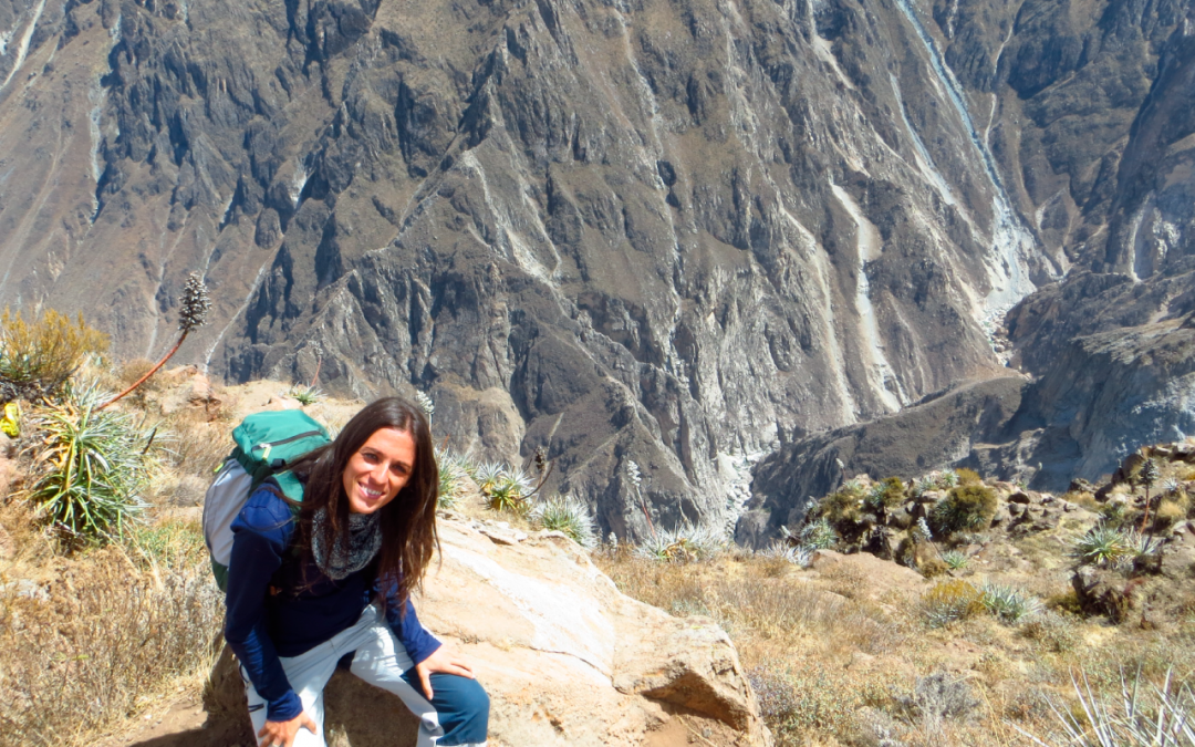 COLCA CANYON TOUR 2 DAY *Best Price $164.00*